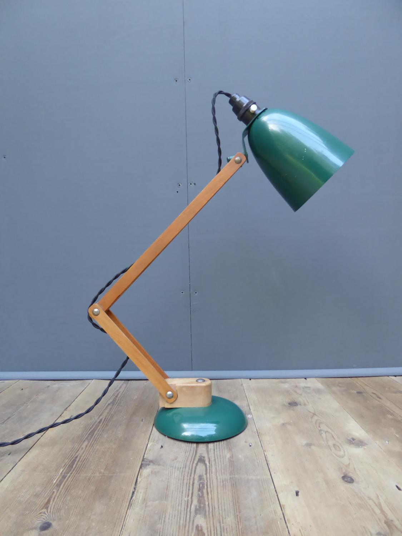 Maclamp By Conran