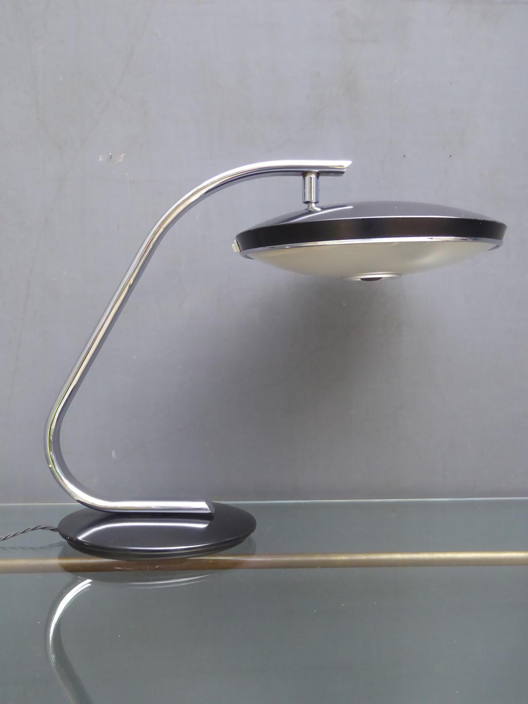Fase Madrid Desk Lamp #1