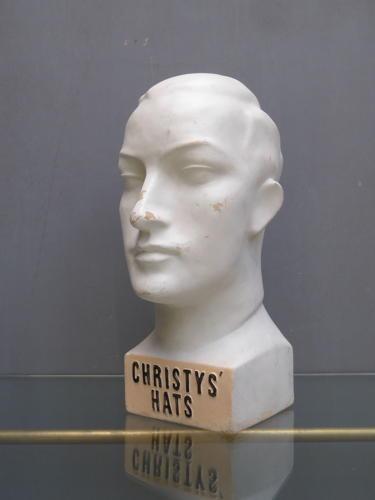 Christies' Hats
