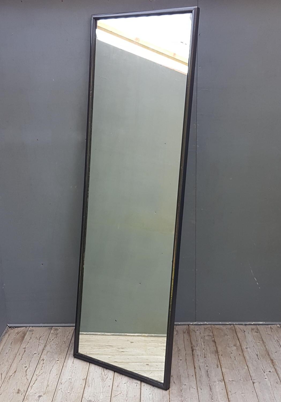 Monumental Tailors Mirror