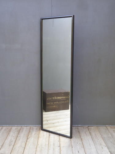 Large Tailors Mirror