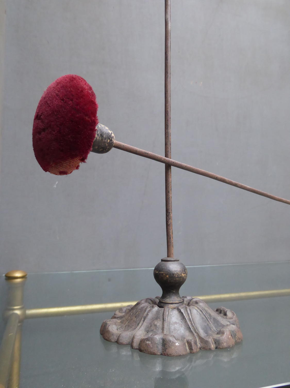 Victorian Hat Stands