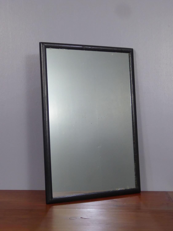 Small Tailors Mirror
