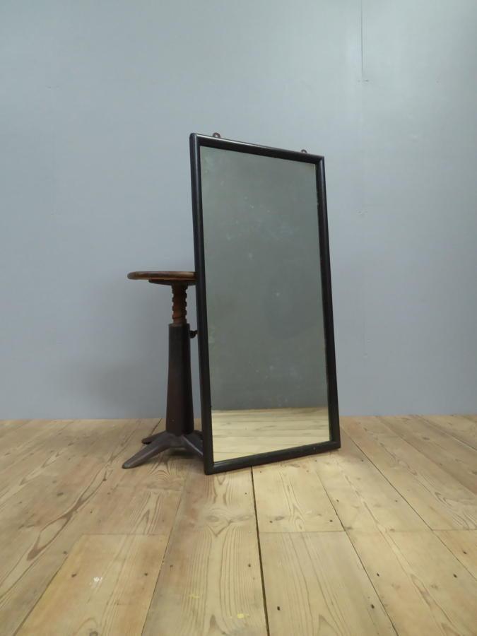 Tailors Mirror #7