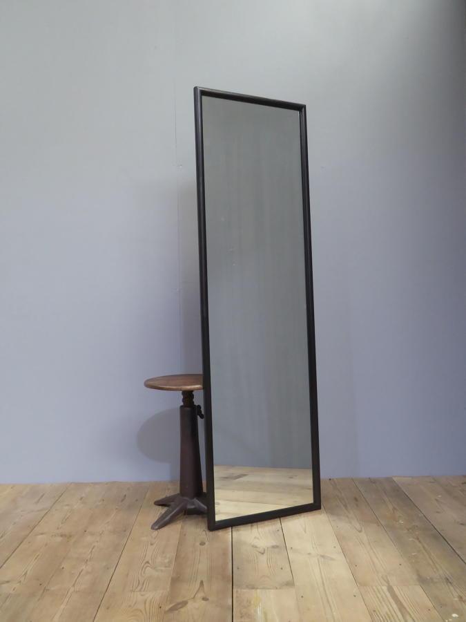 Tailors Mirror #6