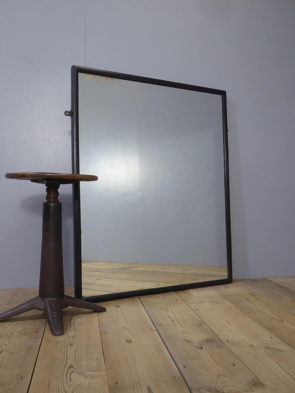 Tailors Mirror