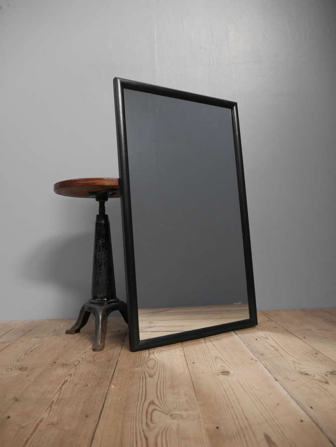Tailors Mirror #5