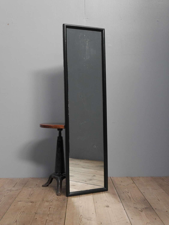 Tailors Mirror #4