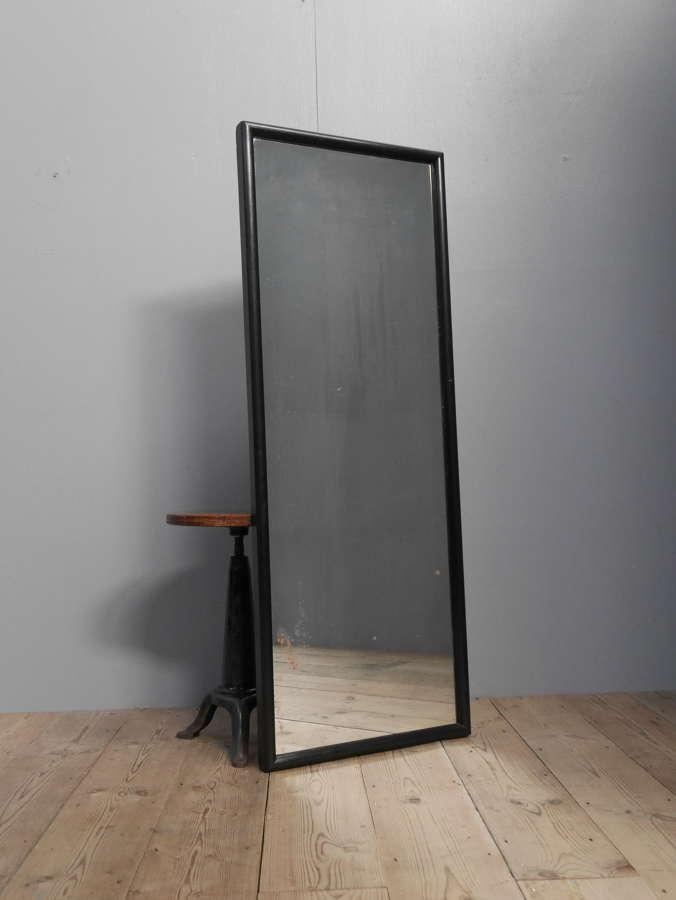 Tailors Mirror #3