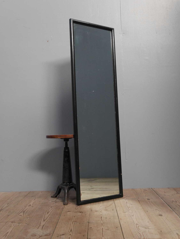 Tailors Mirror #2