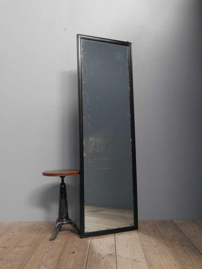Tailors Mirror #1