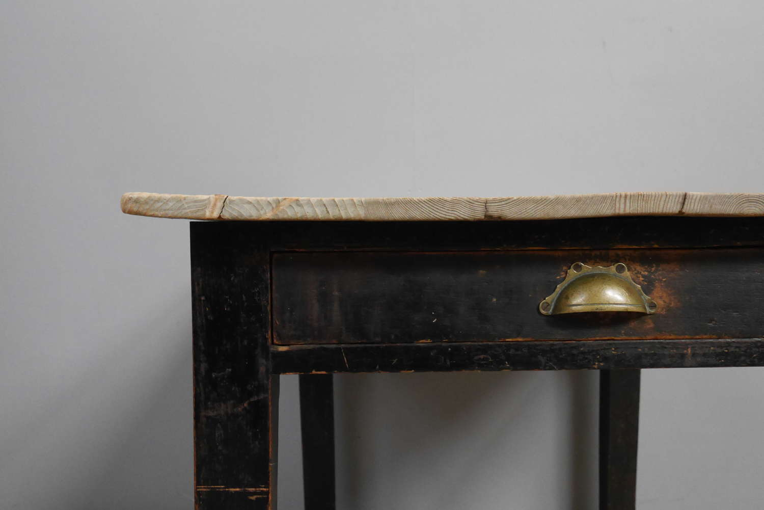 Scullery Table c1880
