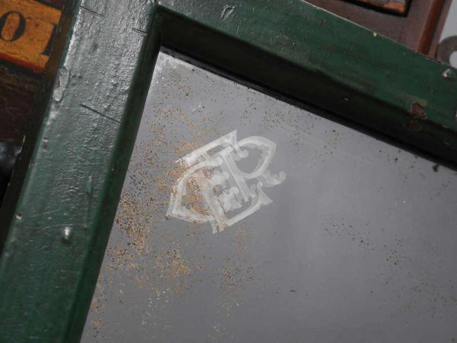 Great Eastern Railway Mirror